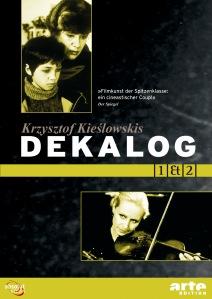 dekalog 1-2