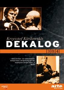 dekalog_2