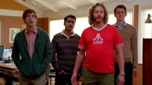tv-silicon_valley
