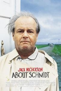 About_Schmidt_poster