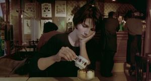 inghetata cu cafea