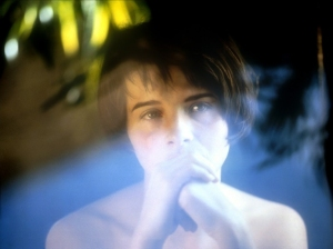 Three_Colours-Blue-Juliet_Binoche