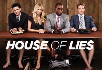 house-of-lies-header