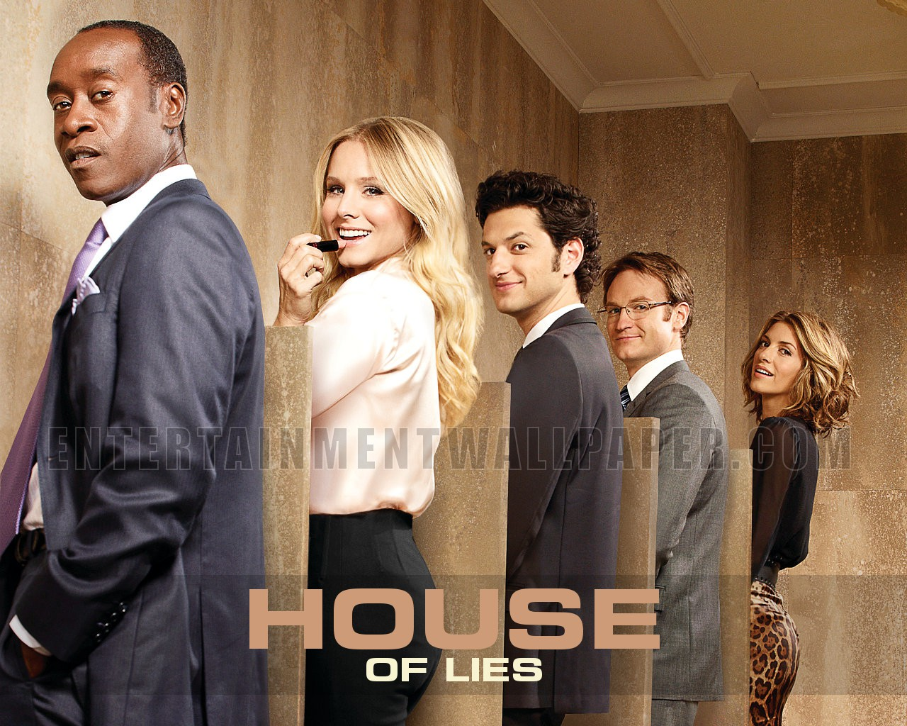 house-of-lies