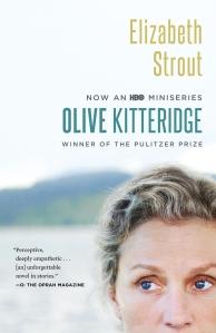 OliveKitteridge