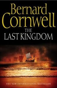 BernardCornwell_TheLastKingdom