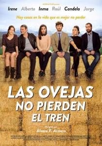 Las-Ovejas-no-pierden-el-tren