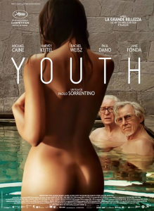 Youth_2015_Movie Poster