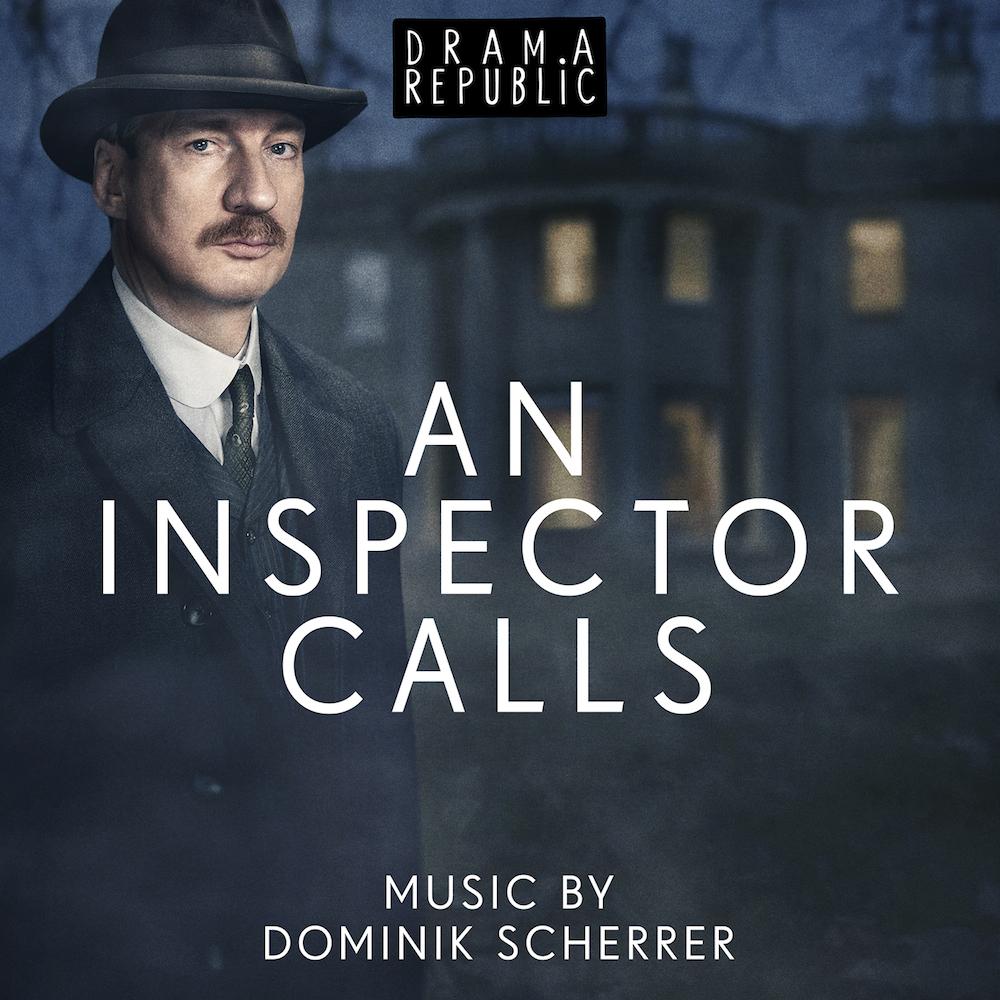 An_Inspector_Calls_OST