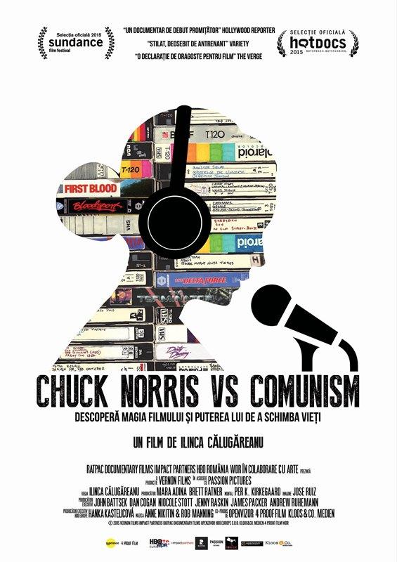Chuck-Norris-versus-Comunism-poster