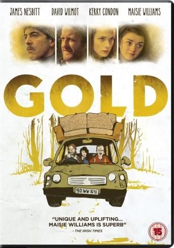 gold-2014-movie