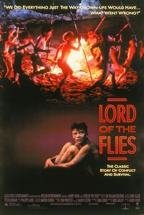 Lord_of_the_Flies_(1990_film)