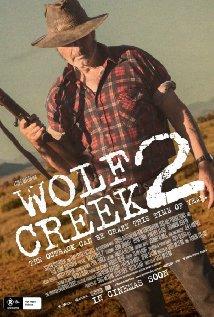 Wolf_Creek_2_poster