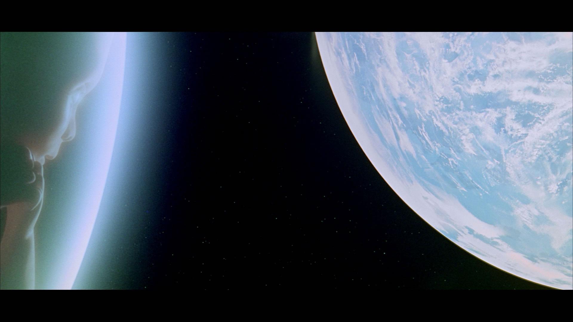 a-space-odyssey-screenshot