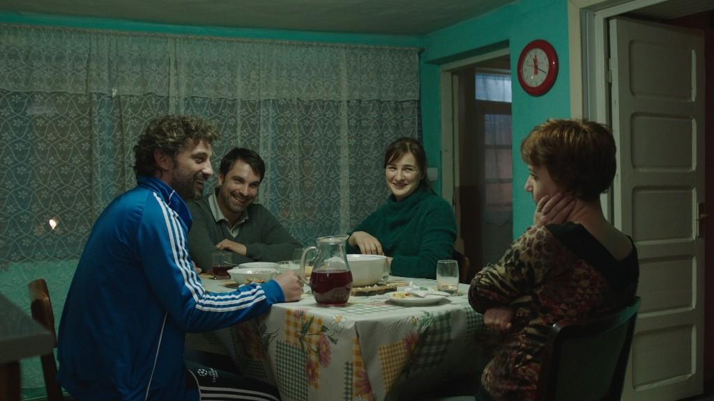 Acasa-la-Tata-regia-Andrei-Cohn