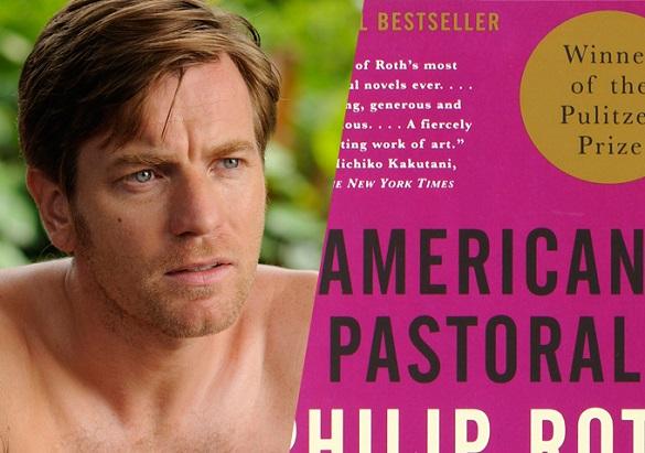 american-pastoral-ewan-mcgregor