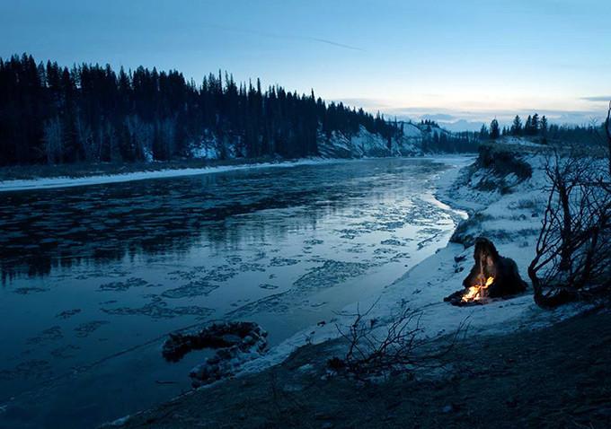beautiful-landscape-the-revenant