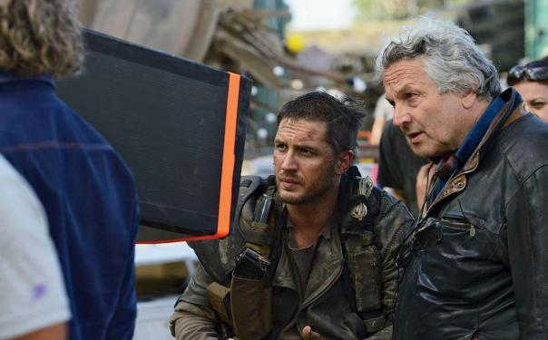 Mad-Max-George-Miller-set-WB