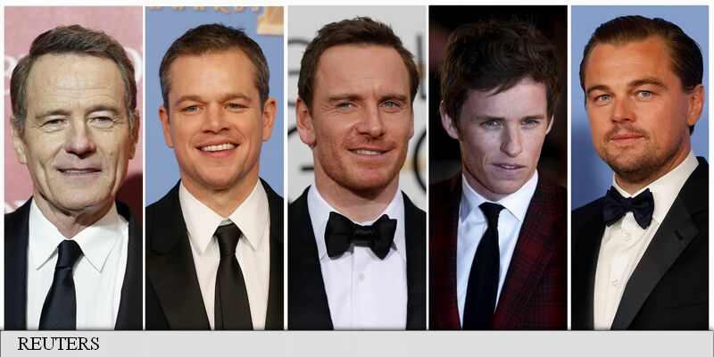 nominalizari-oscar-2016-actori