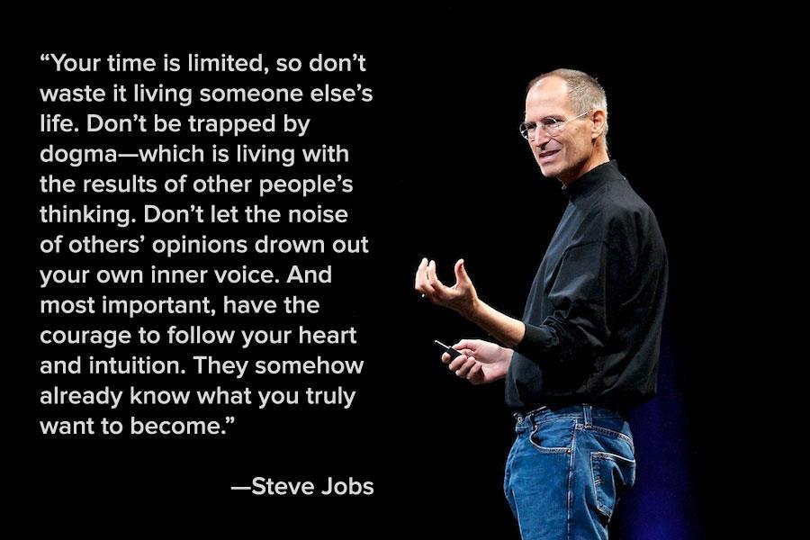 steve-jobs-quotes2