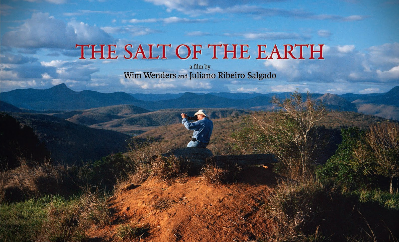 the-salt-of-the-earth