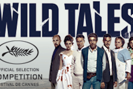 wild-tales-cannes-selection-image