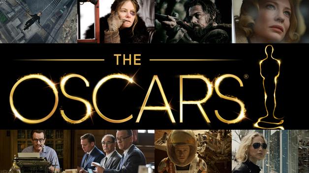 Oscar-2016-Nominations