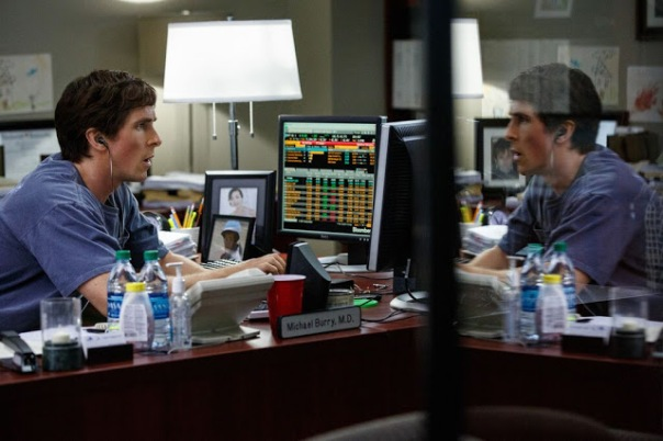 the_big_short_casse_siècle_burry