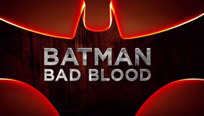 batman-bad-blood-trailer-155248