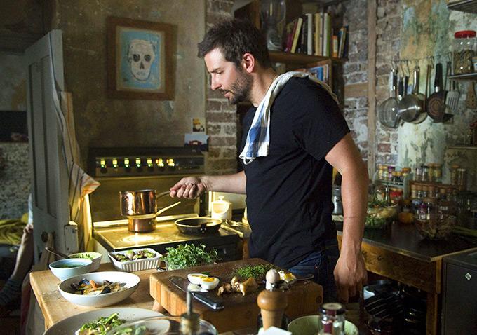 bradley-cooper-burnt-kitchen-in-movie