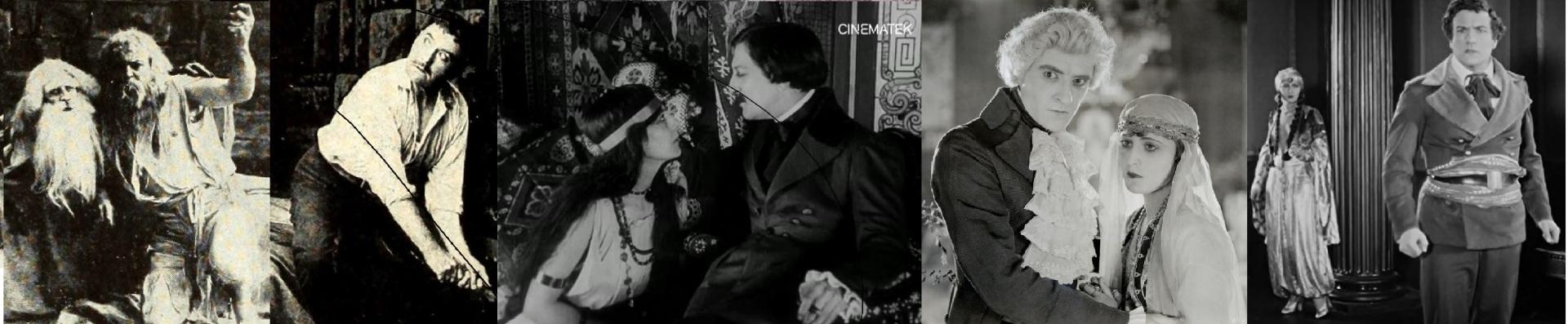 Count_of_Monte_Cristo_1908-29
