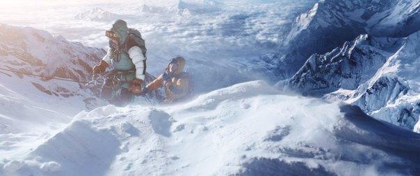 Everest-10