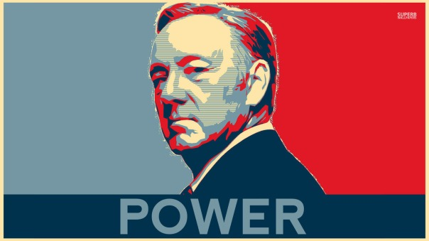 frank-underwood-house-of-cards-28817-1366x768