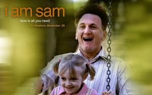 I-Am-Sam