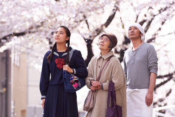 AN-Naomi-Kawase-Photo-Tokue-Sentaro-et-Wakana_600