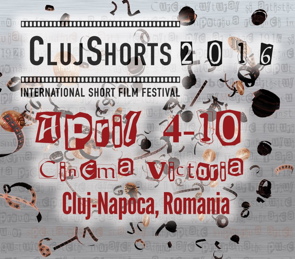 clujshorts 2016