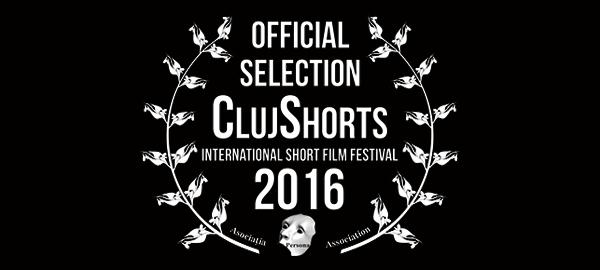 ClujShorts-International-Short-Film-Festival