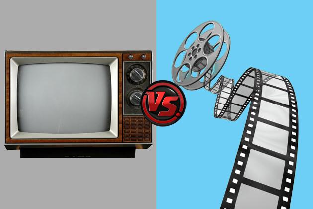 TV-vs-Movies