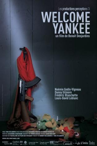 Welcome-Yankee-313x470