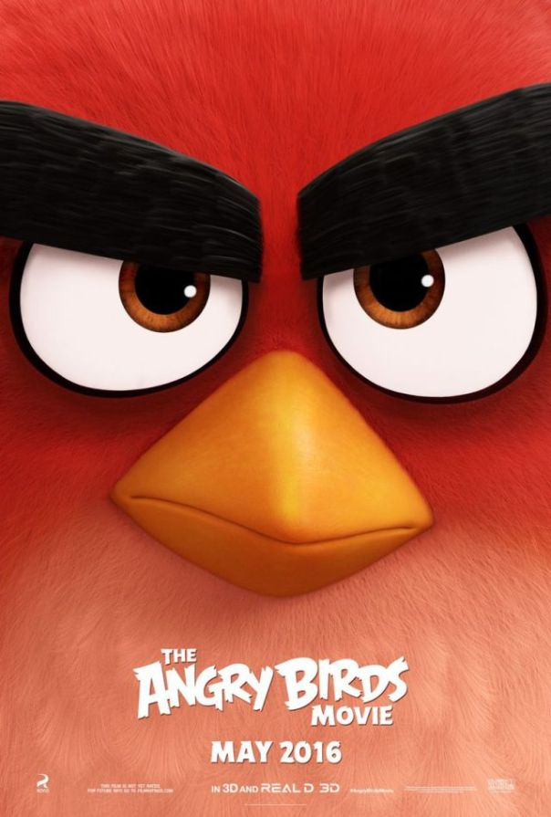 angry-birds-553047l-1600x1200-n-342eff30