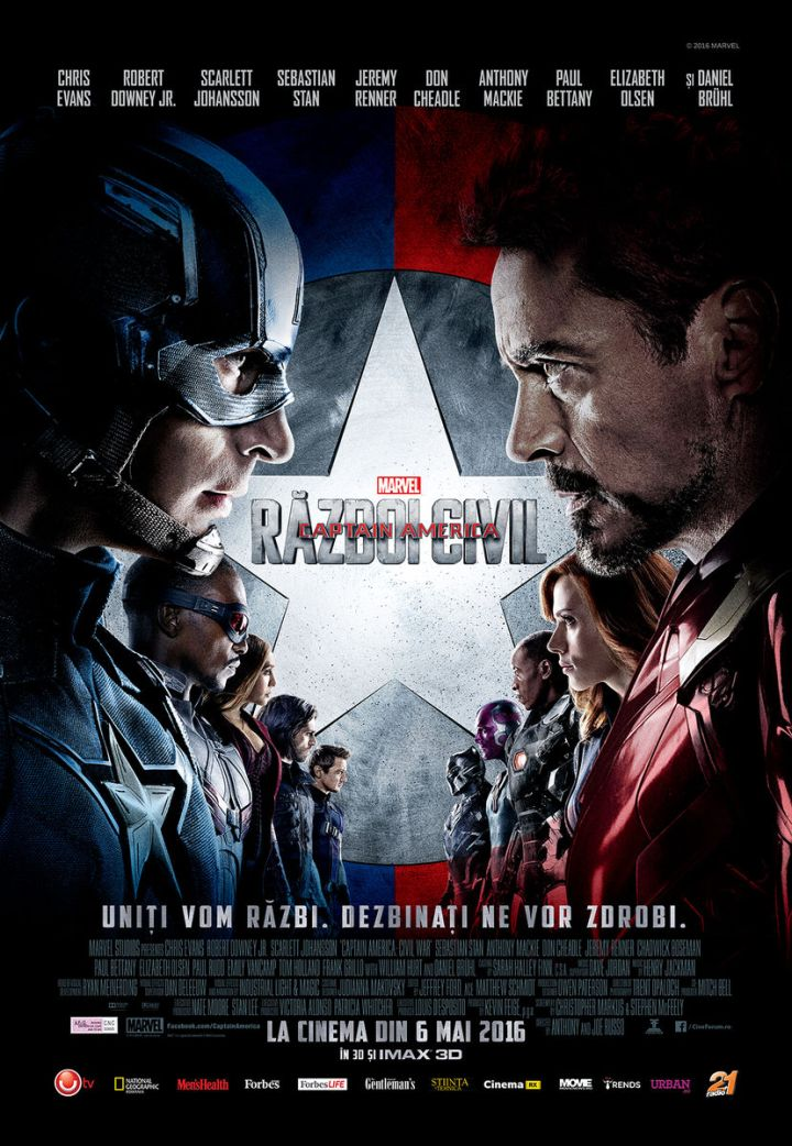 captain-america-civil-war-709577l-1600x1200-n-539c1bbb