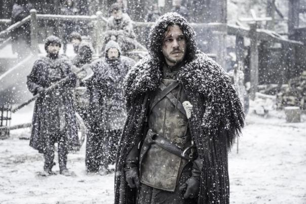 game-thrones-season-6 jon snow