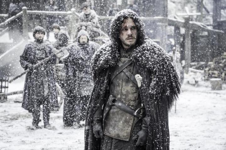 game-thrones-season-6 jon snow