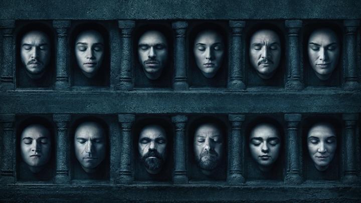 game-thrones-season-6
