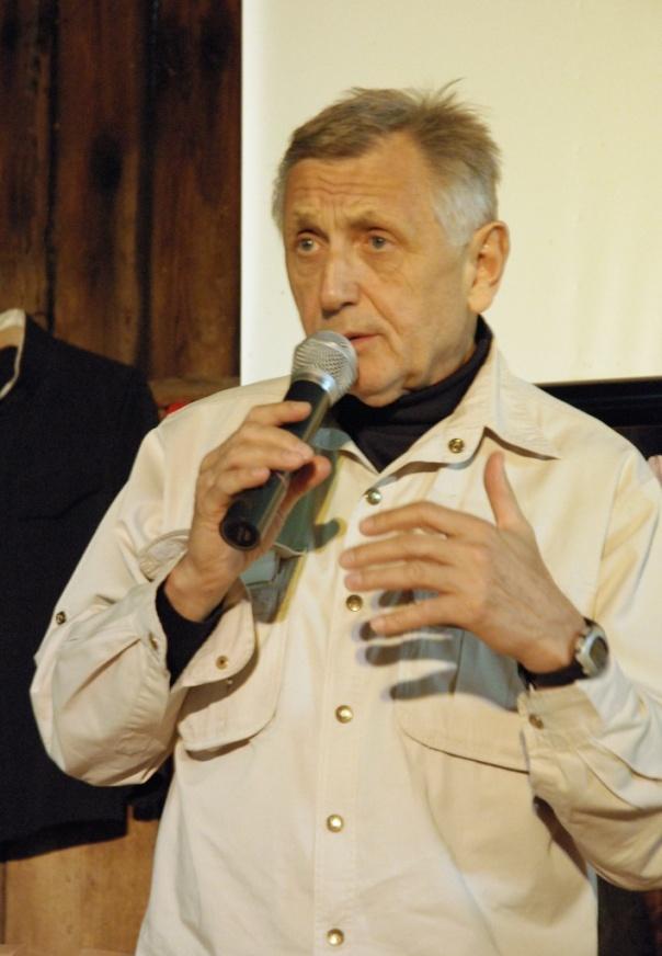 Jiří_Menzel