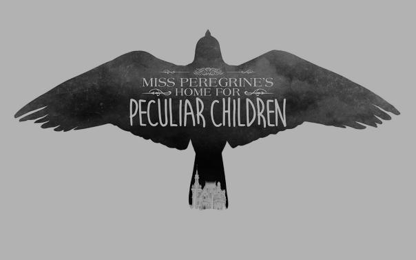 Miss-Peregrine-s-Home-for-Peculiar-Children-Movie-Logo-Wallpaper-miss-peregrines-home-for-peculiar-children-38938051-1280-800