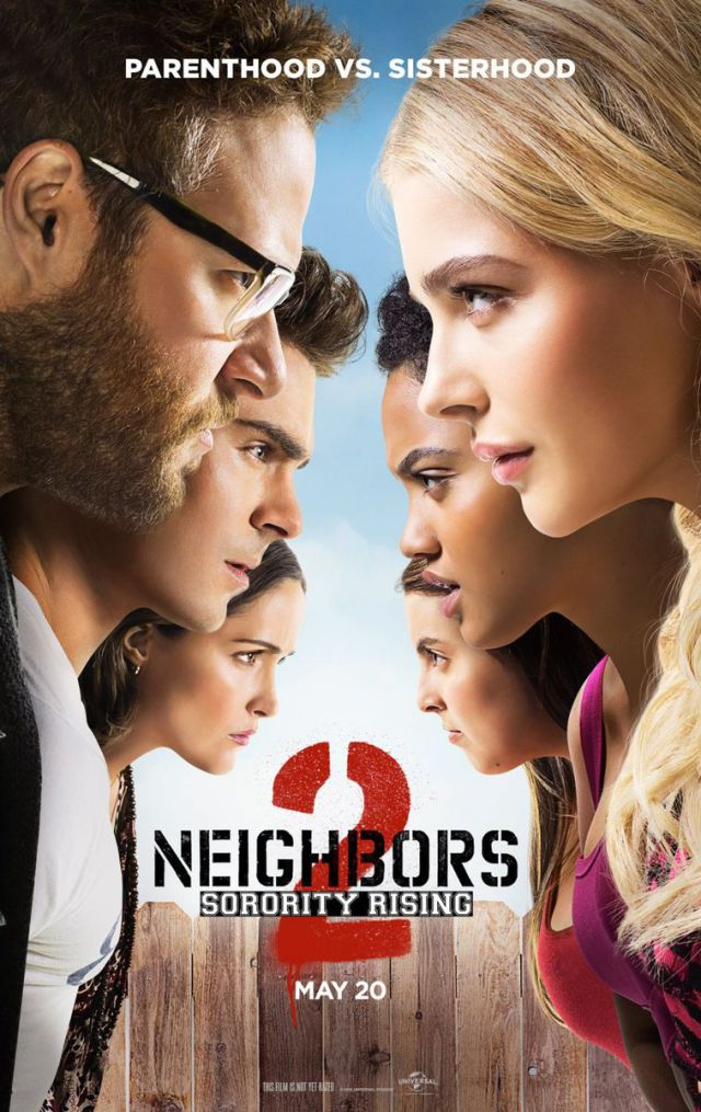 neighbors-2-sorority-rising-531860l-1600x1200-n-6ec8a56d
