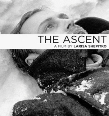 the-ascent1