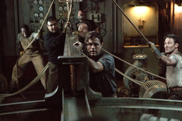 the-finest-hours-disney.0