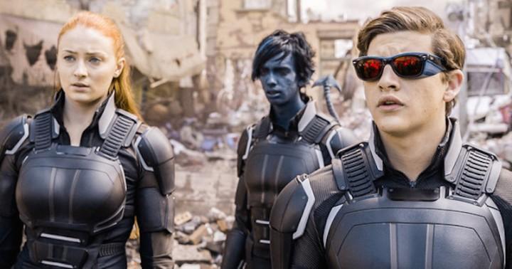 x-men-apocalypse-fox-marvel-trailer